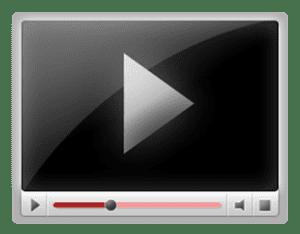 video-straming